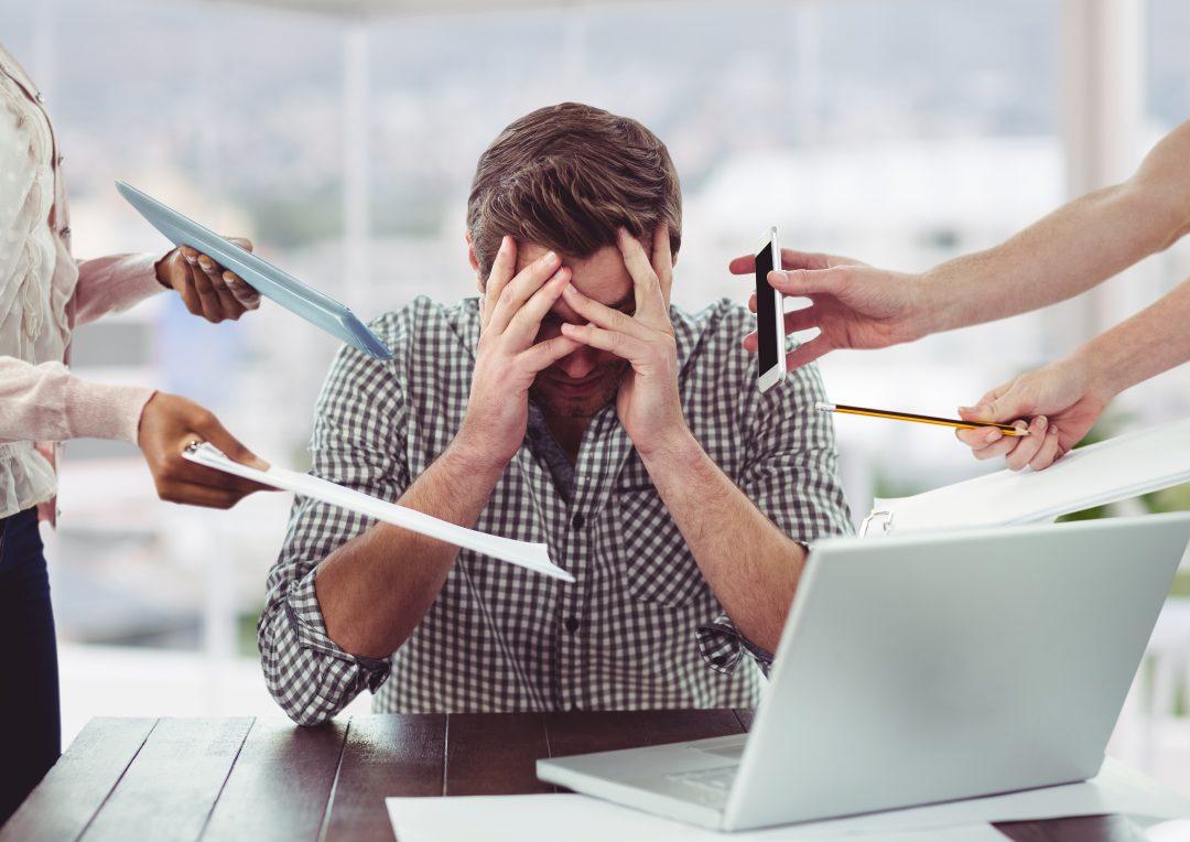 sindrome_de_burnout