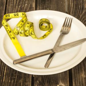 disturbios_alimentares